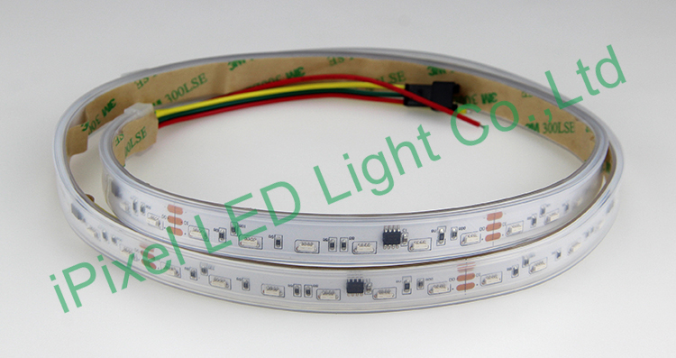 SK6812 RGB Side Led Strip